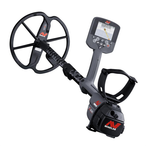 Minelab CTX3030 With 2 Coils,Minelab CTX3030 Metal Detector